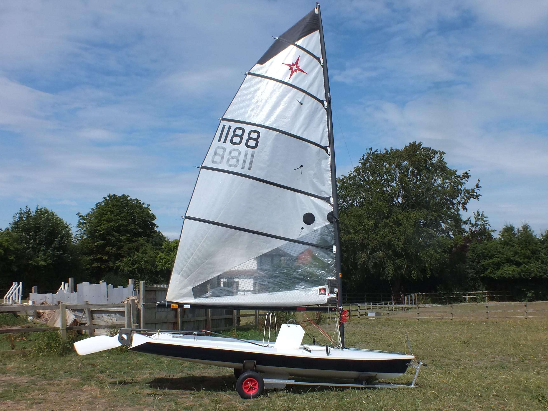 mervynjones70_boat.jpg